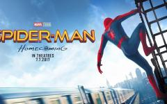 Spider-Man Homecoming: due nuovi trailer ci svelano le due vite di Peter Parker