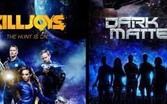 Tutti i telefilm in arrivo nel giugno e luglio 2017