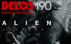 Delos: Alien Covenant