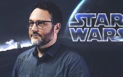 Star Wars Episode IX: parla il regista Colin Trevorrow