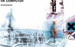 OK Computer, i vent'anni del capolavoro distopico dei Radiohead