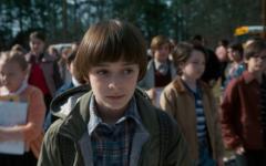 Stranger Things: la stagione due non sarà  un fan service