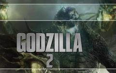 Godzilla 2: svelato il plot ufficiale e i protagonisti