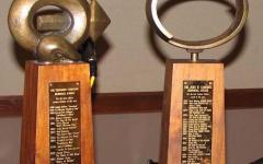 Premi Campbell e Sturgeon 2017, i vincitori