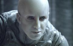 Alien Awakening: ci saranno ancora gli Ingegneri, parola di Ridley Scott