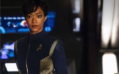 Star Trek Discovery: tutte le ultime notizie