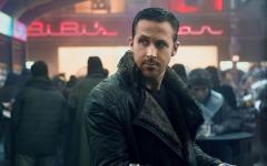 Ridley Scott: certo che farò diventare anche Blade Runner un franchise