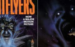 Arriva Nightflyers dai racconti di George R.R. Martin, l'autore di Game of Thrones