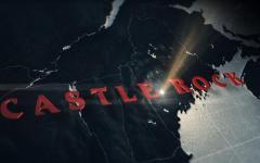 Castle Rock, da J.J. Abrams una nuova serie tratta da Stephen King (con Sissy Spacek)