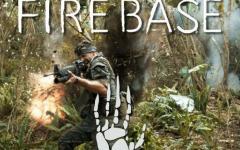 Firebase, il nuovo corto di Neill Blomkamp
