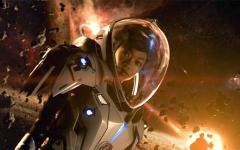 Fantascienza.com, il meglio della settimana prima di Discovery