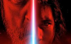 Star Wars Gli ultimi Jedi sarà più adulto