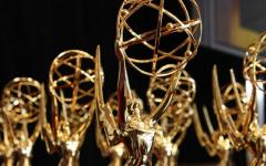 Emmys, tanta fantascienza, Westworld record nomination