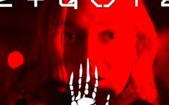 Zygote, nuovo corto di Neill Blomkamp (e un altro in omaggio)
