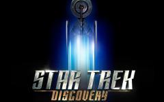 Star Trek Discovery, Westworld, Orville e tanti altri nuovi trailer dalla Comic-Con