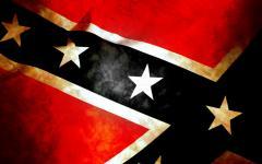 Confederate: per la HBO è un rischio che vale la pena correre