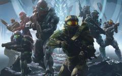 La serie su Halo non è affatto morta, parola di Microsoft