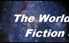 World Science Fiction Society, marchio registrato anche in Europa
