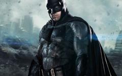 The Batman, Joker e soci, tutti i nuovi progetti DC per il cinema