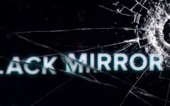 Black Mirror: arriva il trailer della stagione quattro