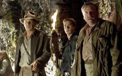 Indiana Jones 5 non vedrà il ritorno di Shia LaBeouf