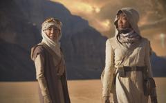 Star Trek Discovery: arrivano due nuove clip dalla serie