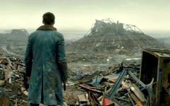 Lacrime nella pioggia: il ritorno di Blade Runner