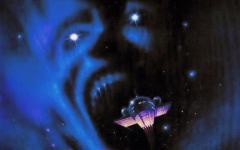 Syfy ordina la prima stagione di Nightflyers, da un racconto di George R.R. Martin