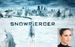 Snowpiercer: arriva la serie tv