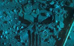 Marvel's The Punisher: arriva il plot ufficiale e un nuovo teaser