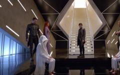 Marvel's Inhumans: cancellato ancora prima di partire?