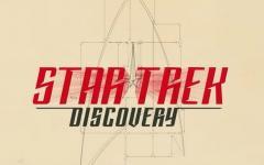 Star Trek Discovery è arrivato (anche in Italia!)