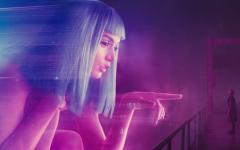 Blade Runner 2049: le prime reazioni sono entusiastiche
