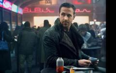 Blade Runner 2049: tutto ciò che è accaduto tra il primo e il secondo film