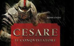 Cesare il conquistatore, ecco il seguito di Cesare l'immortale