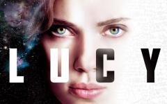 Lucy: Luc Besson prepara ufficialmente il sequel