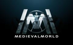 Tutti i nuovi mondi di Westworld (stagione due)