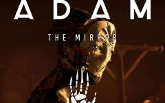 Adam: The Mirror, un nuovo corto da Neil Blomkamp