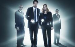 X-Files torna con la stagione 11, e c'è già il trailer