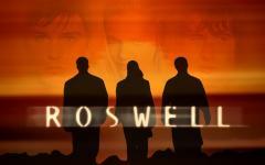"""Tornano gli """"immigrati alieni"""" di Roswell in una serie reboot"""