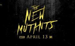 New Mutants: il mondo dei mutanti si tinge di horror