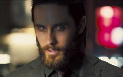 L'incredibile cameo di Blade Runner 2049