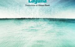Se gli alieni invadono la Nigeria: Laguna