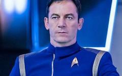Netflix porta a Lucca i cast di Stranger Things e Star Trek Discovery