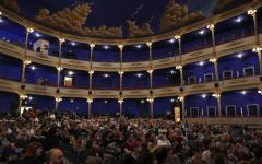 Trieste Science+Fiction 2017, il racconto: giorno tre!