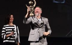 Trieste Science+Fiction 2017, ecco i premiati