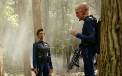 I produttori di Star Trek: Discovery: puntiamo a stupire