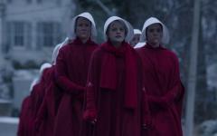 The Handmaid's Tale: arriva l'annuncio della stagione due