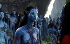 James Cameron racconta le riprese subacquee dei sequel di Avatar