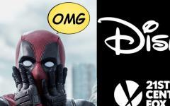 Disney/Fox: l'accordo potrebbe essere siglato già la settimana prossima